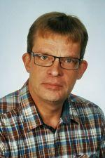 Olaf Angermeier