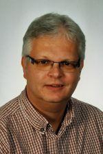 Michael Gottwald