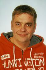 Reiner Harms