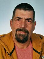 Rolf Hatesohl