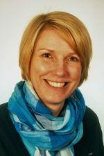 Ulrike Lahmeyer