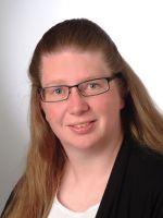 Ellen Strathmann