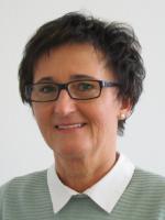 Marion Lindner